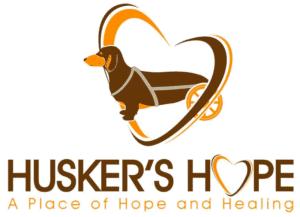 Husker's Hope Dachshund Rescue