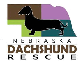 Nebraska Dachshund Rescue