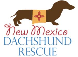 New Mexico Dachshund Rescue