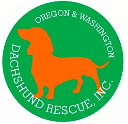 Oregon Dachshund Rescue