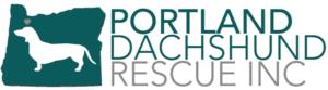 Portland Dachshund Rescue Inc.